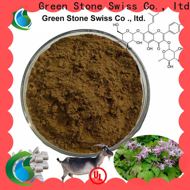 professional leaf extract moyeam owner for cosmetics