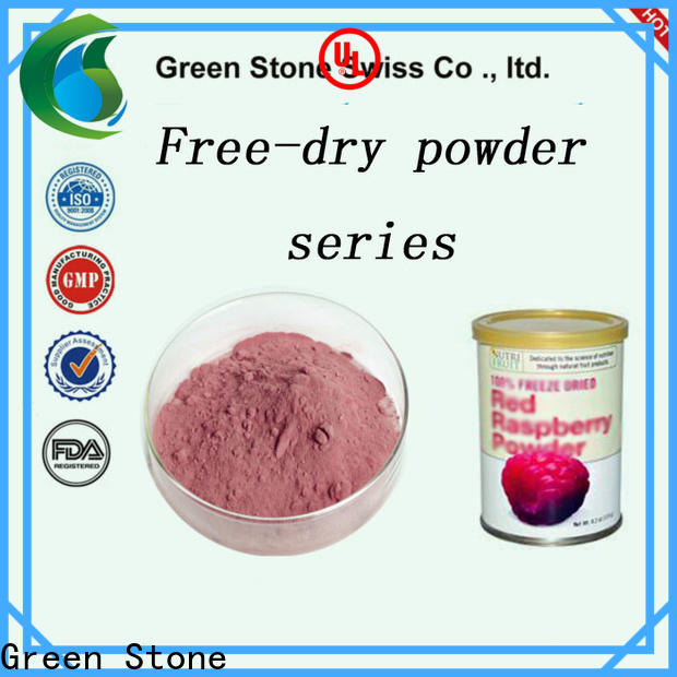 Green Stone moisturizer whitening cream formula directly sale