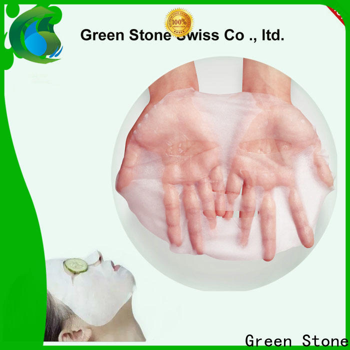 nourishing mix cream formula for whitening whitening from China for sensitive skin