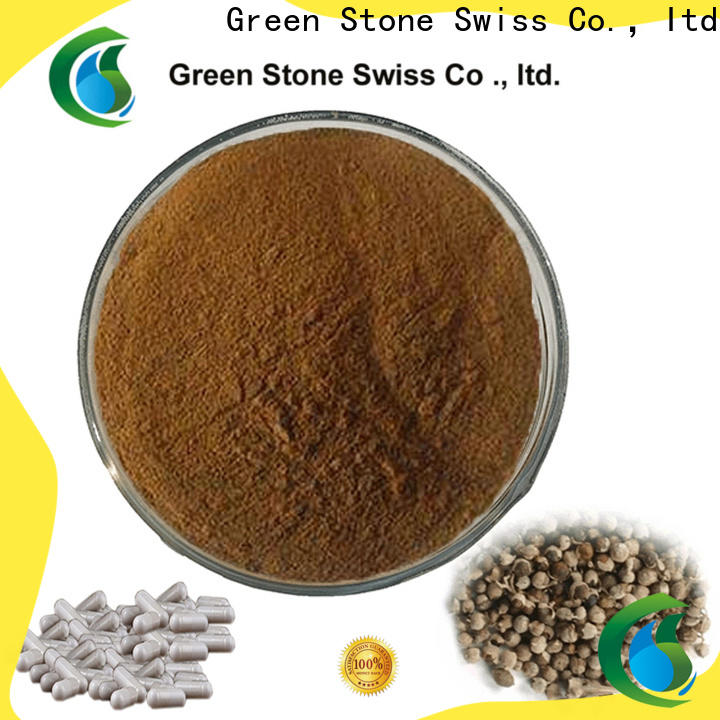professional best stevia extract thaliana owner for food