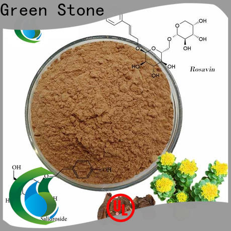 hot sale organic stevia extract extracts factory price for health care products