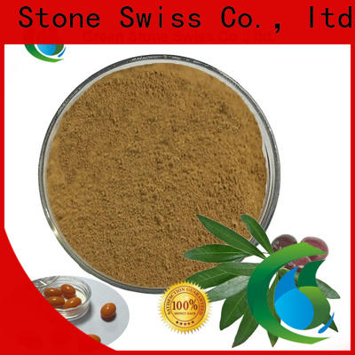 Green Stone plankton best stevia extract producer for health care products