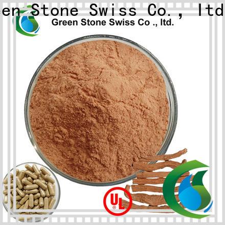 Green Stone acerola stevia sugar powder for health care products