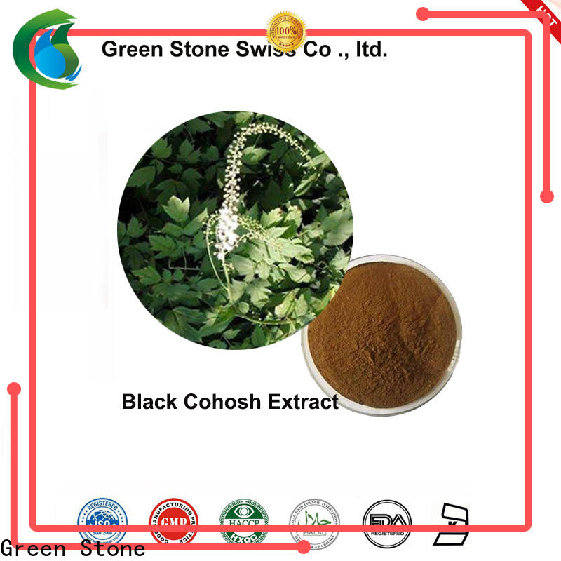 widely used antibacterial plant extracts plants owner for food