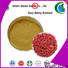 widely used natural botanical extracts fermented wholesale for health care products
