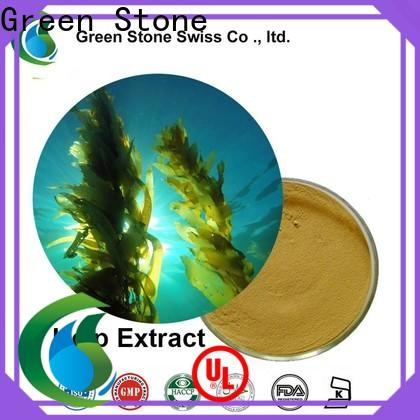 Green Stone health stevia herb powder wholesale for health care products