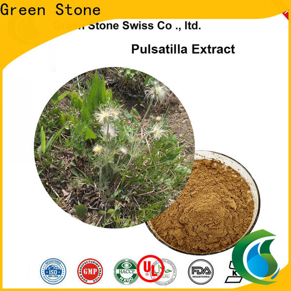 Green Stone grape bulk stevia extract powder producer for cosmetics
