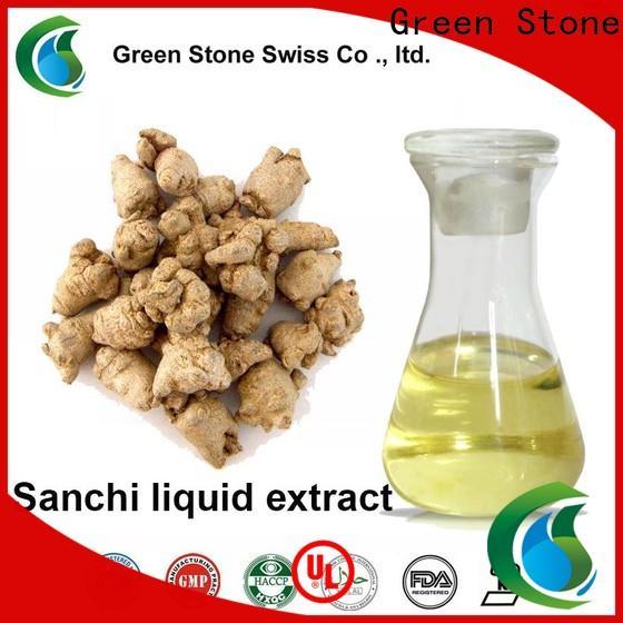 good to use organic stevia leaf powder boswellic producer for food
