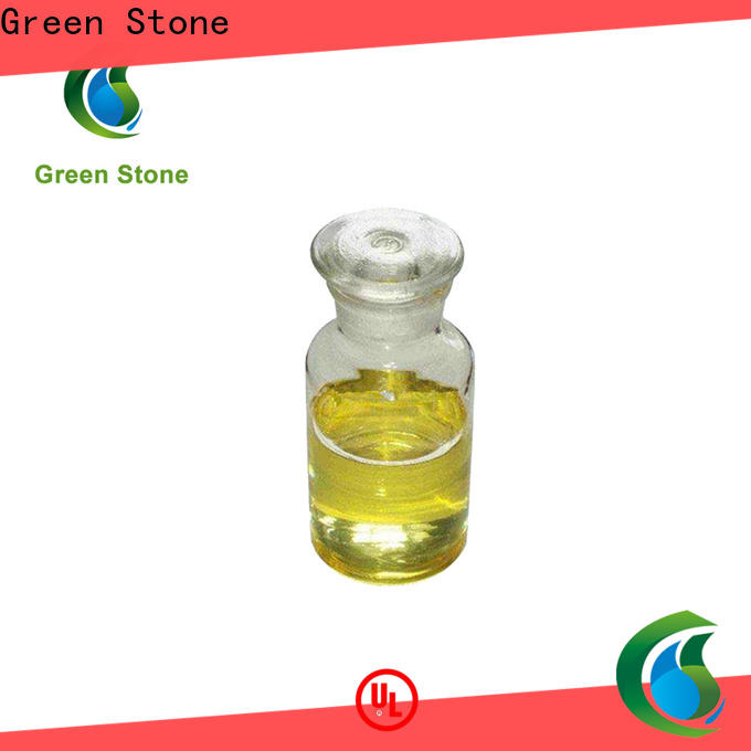 Green Stone hydrolyzed diy cosmetic ingredients producer for children
