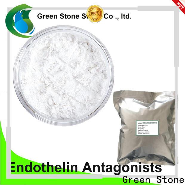 Green Stone hot sale diy cosmetic ingredients vendor for women