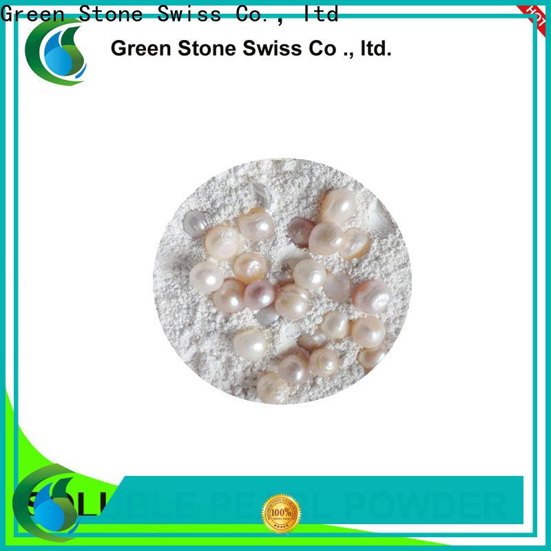 Green Stone best skin whitening manufacturer
