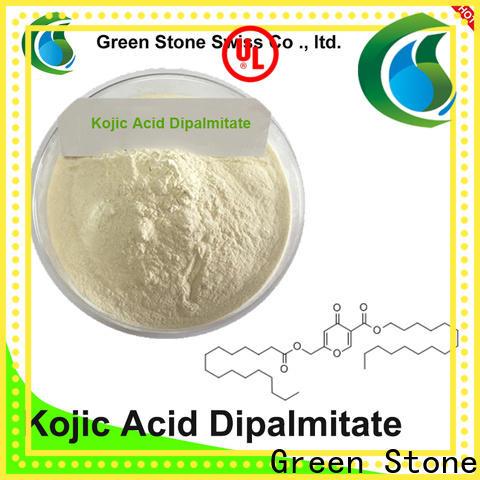 high quality skin lightening acid manufacturer