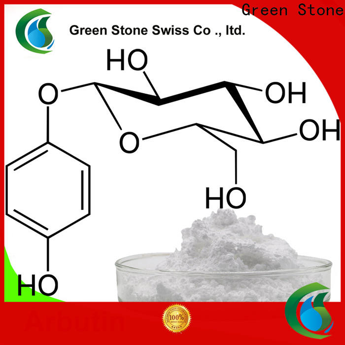 Green Stone glycyrrhizinate diy cosmetic ingredients bulk production for women
