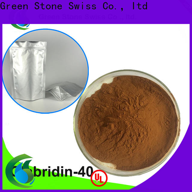 Green Stone brillianqd360 cosmetic ingredients supplier manufacturer