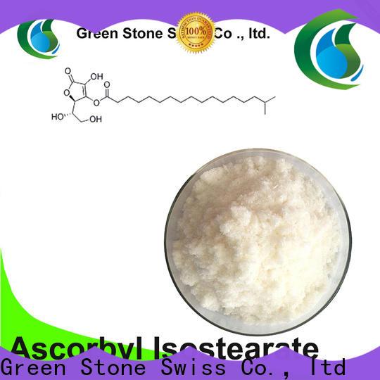 Green Stone kojic skin lightening wholesale