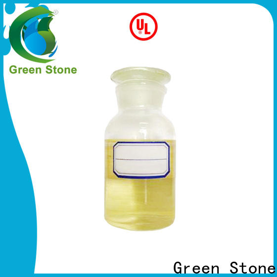 Green Stone copper benefit cosmetics ingredients wholesale for medicines