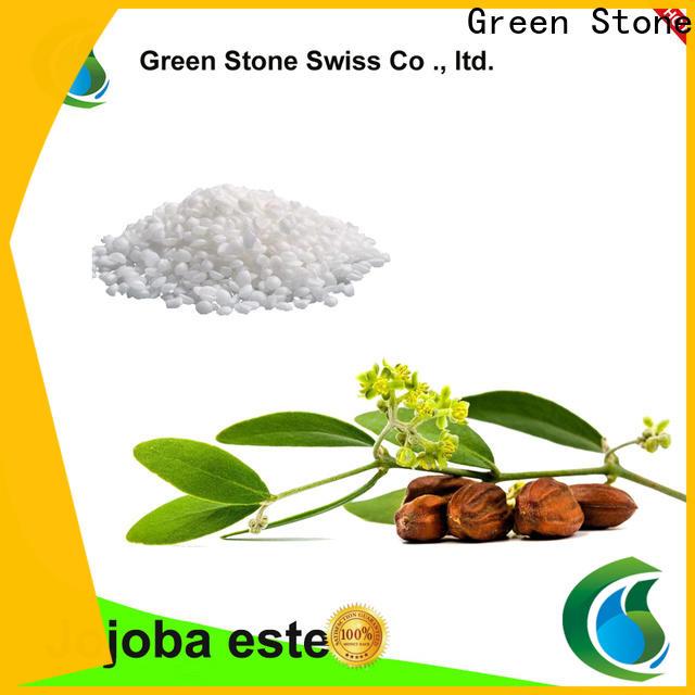 superior moisturizing ingredients oil manufacturer