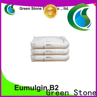 Green Stone hot sale diy cosmetic ingredients customized for women