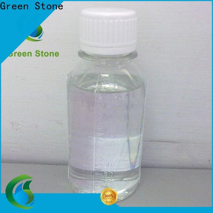 first class diy cosmetic ingredients brillianqd365 in china for man