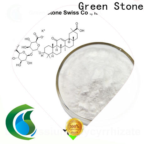 Green Stone tesofensine benefit cosmetics ingredients for chemical