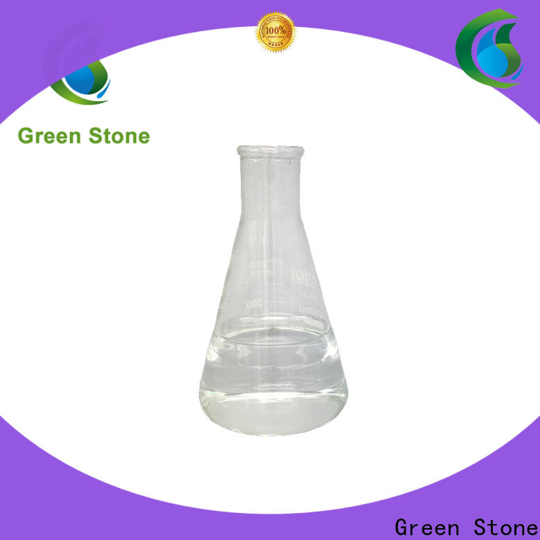 Green Stone natural benefit cosmetics ingredients wholesale for chemical