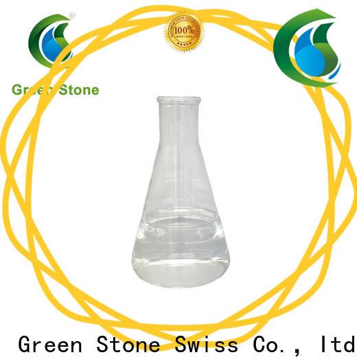 Green Stone superior natural acne treatment supplier