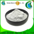 industry leading diy cosmetic ingredients ceraphyl customized for women