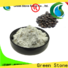 Green Stone hot sale benefit cosmetics ingredients personalized for medicinal
