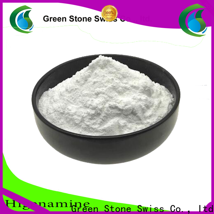 Green Stone best best weight loss supplement manufacturer