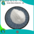 Green Stone industry leading benefit cosmetics ingredients wholesale for chemical