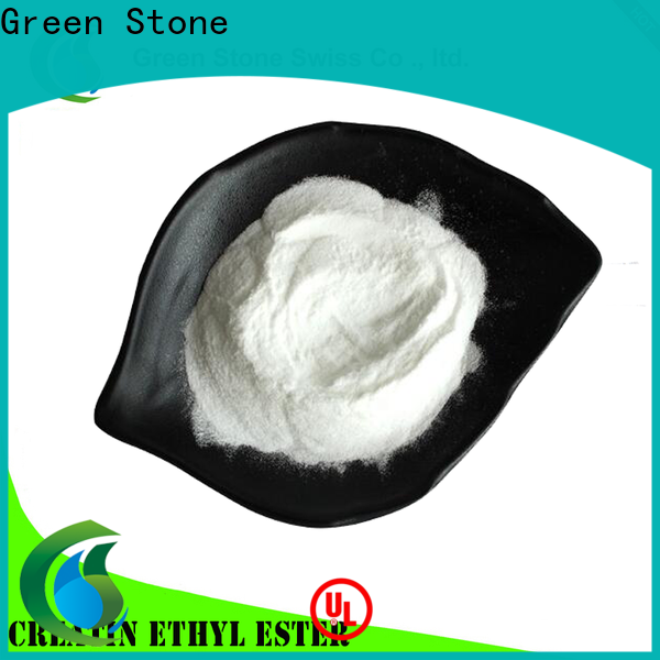Green Stone tripeptide diy cosmetic ingredients directly sale for medical