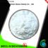 Green Stone lmethionine nutritional value supplier