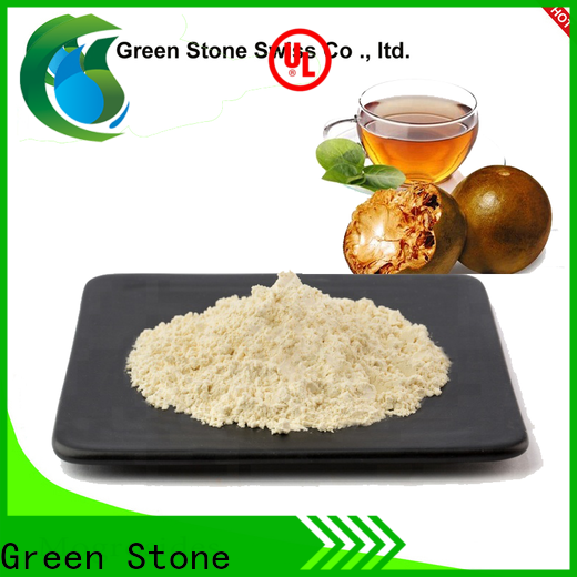 inexpensive natural liver cleanse lmethionine from China