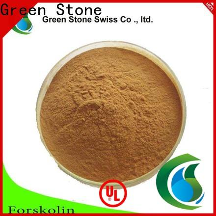 Green Stone hot sale benefit cosmetics ingredients wholesale for chemical