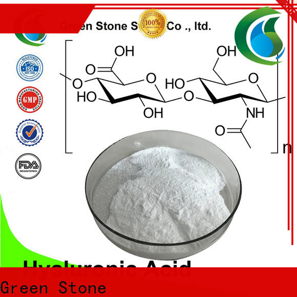 Green Stone high quality natural ingredient makeup one-stop solutions