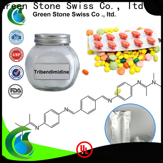 Green Stone hmb diy cosmetic ingredients directly sale for children