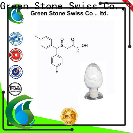 hot sale active pharmaceutical ingredients pharmaceutical directly sale for crystal
