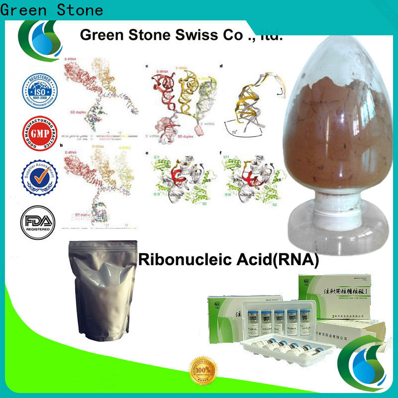 Green Stone forskolin diy cosmetic ingredients from China for medical