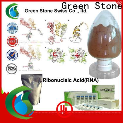 Green Stone pharmaceutical pharma ingredients for manufacturer for drugs