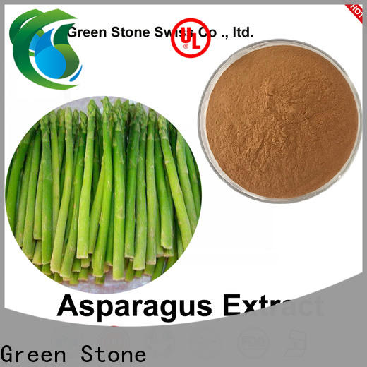 Green Stone first class seed extract owner for food