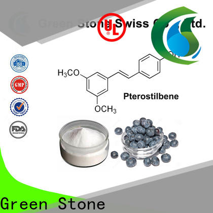 Green Stone professional diy cosmetic ingredients directly sale for women
