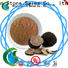 Green Stone health diy cosmetic ingredients producer for hospital