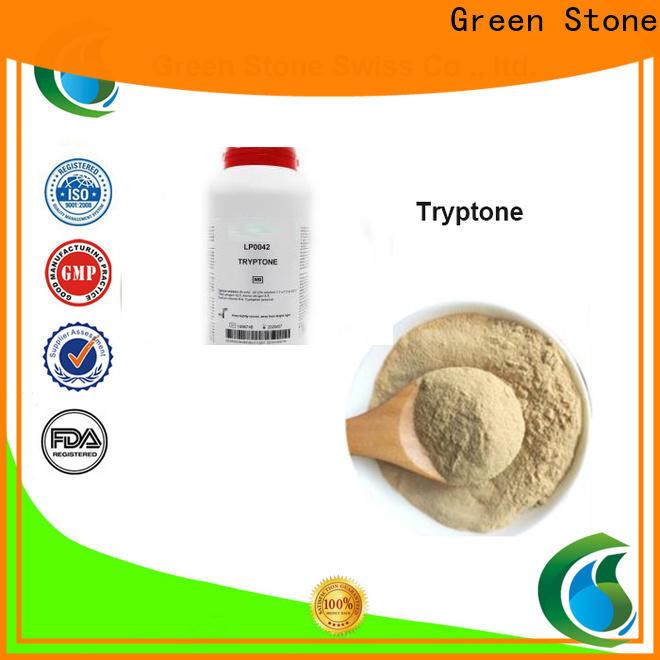 Green Stone natural medicine ingredients for manufacturer for drugs