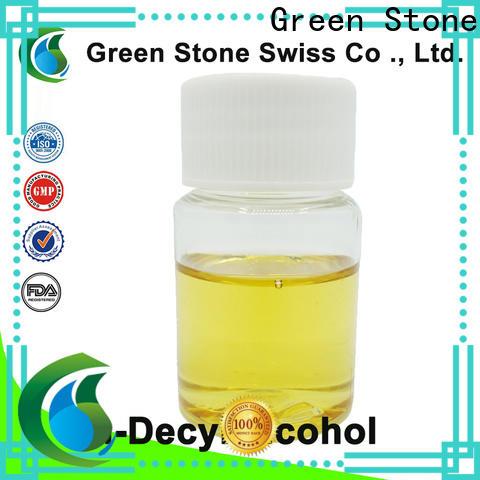 Green Stone high quality natural skin lightening manufacturer