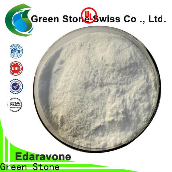 useful paracetamol ingredients active in china for medicinal powder