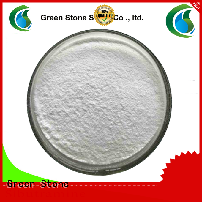 Green Stone corallina benefit cosmetics ingredients supplier for agriculture