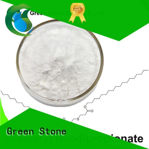 Green Stone dilauryl Cosmetic Ingredients