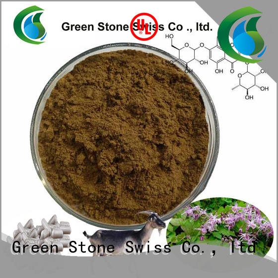green best stevia extract officinalis personalized for cosmetics