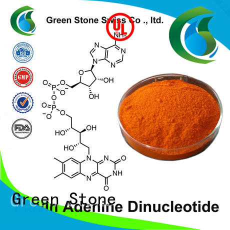 Green Stone antagonists diy cosmetic ingredients series for man