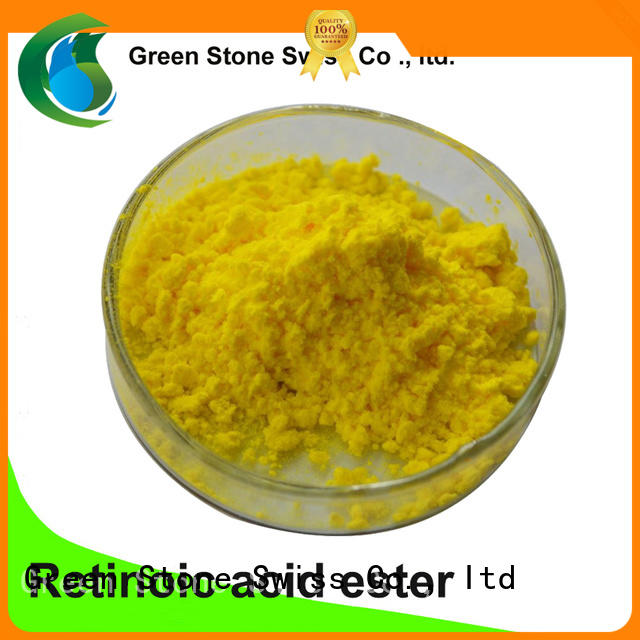 Green Stone distearyl diy cosmetic ingredients for manufacturer for medical